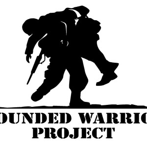 Wounded Warrior Project?